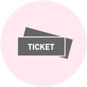 無料体験チケット